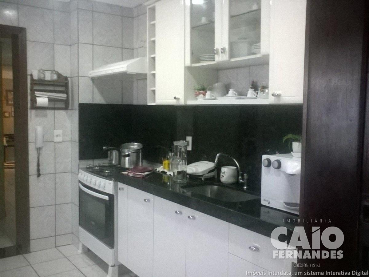 #5D4E3B Caio Fernandes Imobiliária APARTAMENTO EM LAGOA NOVA 1200x900 px Armario De Cozinha Casas Bahia Natal Rn #1893 imagens