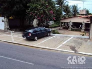 PONTO COMERCIAL EM PIRANGI DO NORTE - Foto
