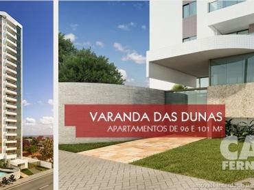 Varanda das Dunas - Foto
