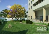 Residencial Assuncion Gili - Foto