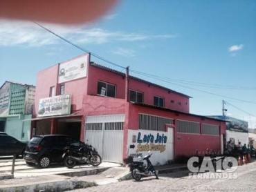 PONTO COMERCIAL NA CIDADE DA ESPERANÇA - Foto
