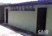 CASA NO SAN VALE - Foto