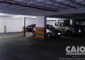 APARTAMENTO EM AREIA PRETA - Foto