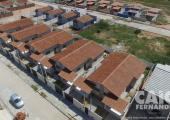 Residencial Lírios do Campo - Foto