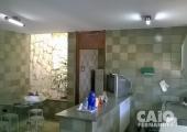 CASA EM PARQUE DAS COLINAS - Foto