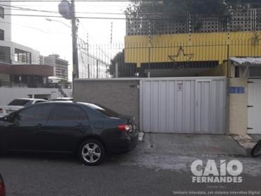 CASA RESIDENCIAL EM TIROL - Foto