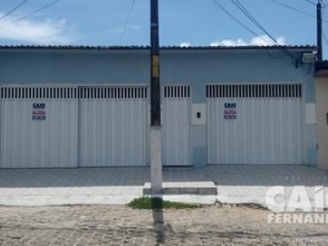 CASA EM NOVA DESCOBERTA - Foto