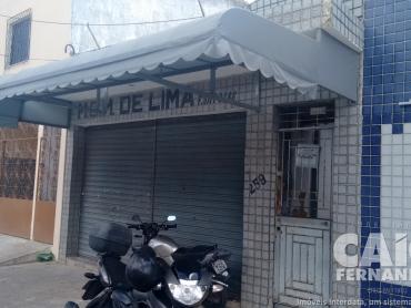 PONTO COMERCIAL NO ALECRIM - Foto