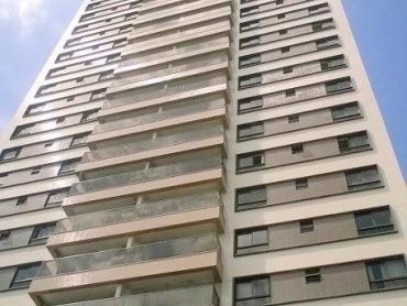 APARTAMENTO EM CAPIM MACIO REFORMADO E MOBILIADO - Foto