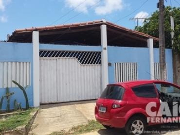 CASA EM PAJUÇARA - Foto