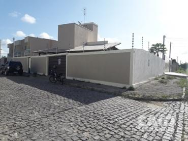 ÓTIMA CASA EM EMAÚS - Foto