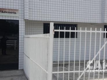 PONTO COMERCIAL EM EXCELENTE LOCALIZAÇÃO NO BARRO VERMELHO  - Foto
