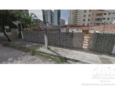 TERRENO EM EXCELENTE LOCALIZAÇÃO DE LAGOA NOVA - Foto