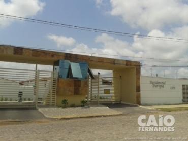 CASA EM NOVA ESPERANÇA - Foto