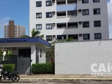APARTAMENTO EM ÓTIMA LOCALIZAÇÃO DE CANDELÁRIA - Foto