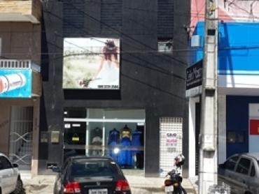 SALAS COMERCIAIS EM ÓTIMA LOCALIZAÇÃO DE  NOVA PARNAMIRIM - Foto