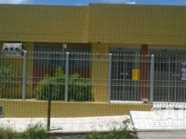 CASA EM CIDADE ALTA - Foto
