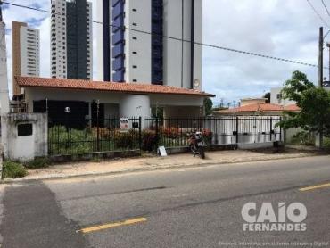 CASA COMERCIAL EM CANDELÁRIA  - Foto