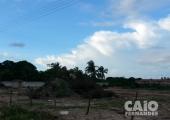 ÁREA EM ZONA DE EXPANSÃO IMOBILIÁRIA EM MACAÍBA - Foto