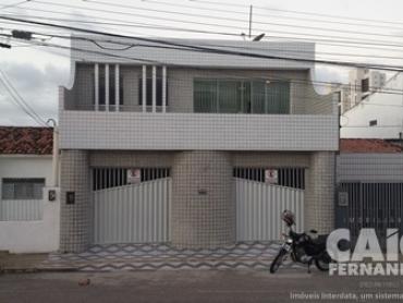 CASA COMERCIAL OU RESIDENCIAL EM TIROL  - Foto