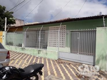 CASA RESIDENCIAL OU COMERCIAL EM TIROL  - Foto