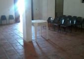 CASA DE PRAIA EM MAXARANGUAPE - Foto