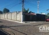CASA EM EXCELENTE LOCALIZAÇÃO EM LAGOA NOVA - Foto
