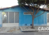 CASA EM PARNAMIRIM - Foto