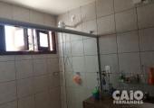 CASA EM CONDOMÍNIO FECHADO EM COTOVELO  - Foto