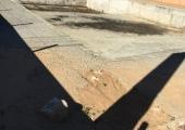 APARTAMENTO NA COOPHAB - PARNAMIRIM - Foto