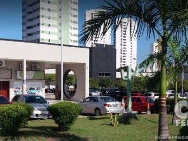 LOJA EM CONJUNTO COMERCIAL EM CAPIM MACIO - Foto