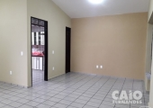 CASA RESIDENCIAL OU COMERCIAL EM NOVA PARNAMIRIM - Foto