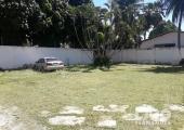 CASA COMERCIAL EM LAGOA NOVA  - Foto