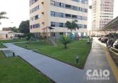 APARTAMENTO EM PITIMBÚ - Foto