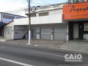 PONTO COMERCIAL NAS QUINTAS - Foto