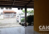 CASA COMERCIAL OU RESIDENCIAL EM CAPIM MACIO  - Foto