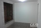 CASA NO CONJUNTO SOLEDADE II - Foto