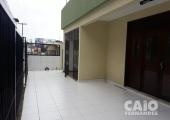 CASA COMERCIAL EM BARRO VERMELHO - Foto