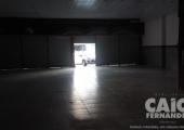 PONTO COMERCIAL EM LAGOA SECA - Foto