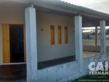 CASA DE PRAIA NA REDINHA - Foto