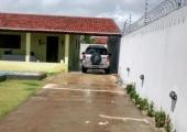 CASA DE PRAIA EM BARRETA - Foto