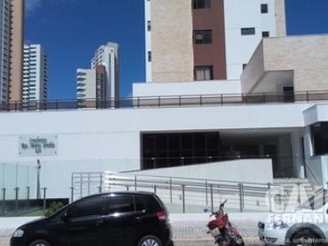 APARTAMENTO EM ÓTIMA LOCALIZAÇÃO DE LAGOA NOVA - Foto