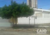 CASA EM LAGOA NOVA - Foto