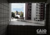 APARTAMENTO EM LAGOA NOVA  - Foto