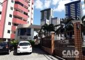 APARTAMENTO EM CAPIM MACIO - Foto