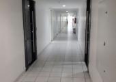 SALA EM ESPAÇO COMERCIAL NO TIROL  - Foto
