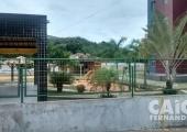 APARTAMENTO EM CIDADE SATELITE - Foto