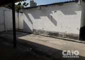 EXCELENTE PONTO COMERCIAL EM LAGOA NOVA - Foto