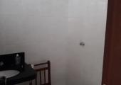 CASA DUPLEX EM PONTA NEGRA - Foto
