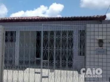 CASA EM CONJUNTO PIRANGI  - Foto